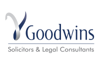 Goodwins Law Corporation UAE Logo